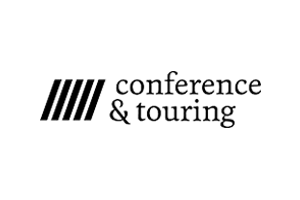 Conference & Touring GmbH