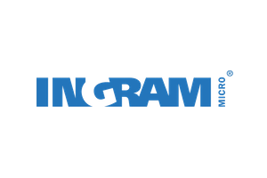 ingram Micro Pan-Europe